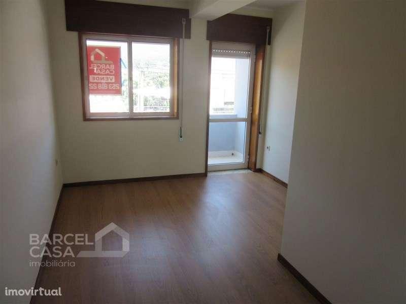 Apartamento para comprar, Cervães, Braga - Foto 11