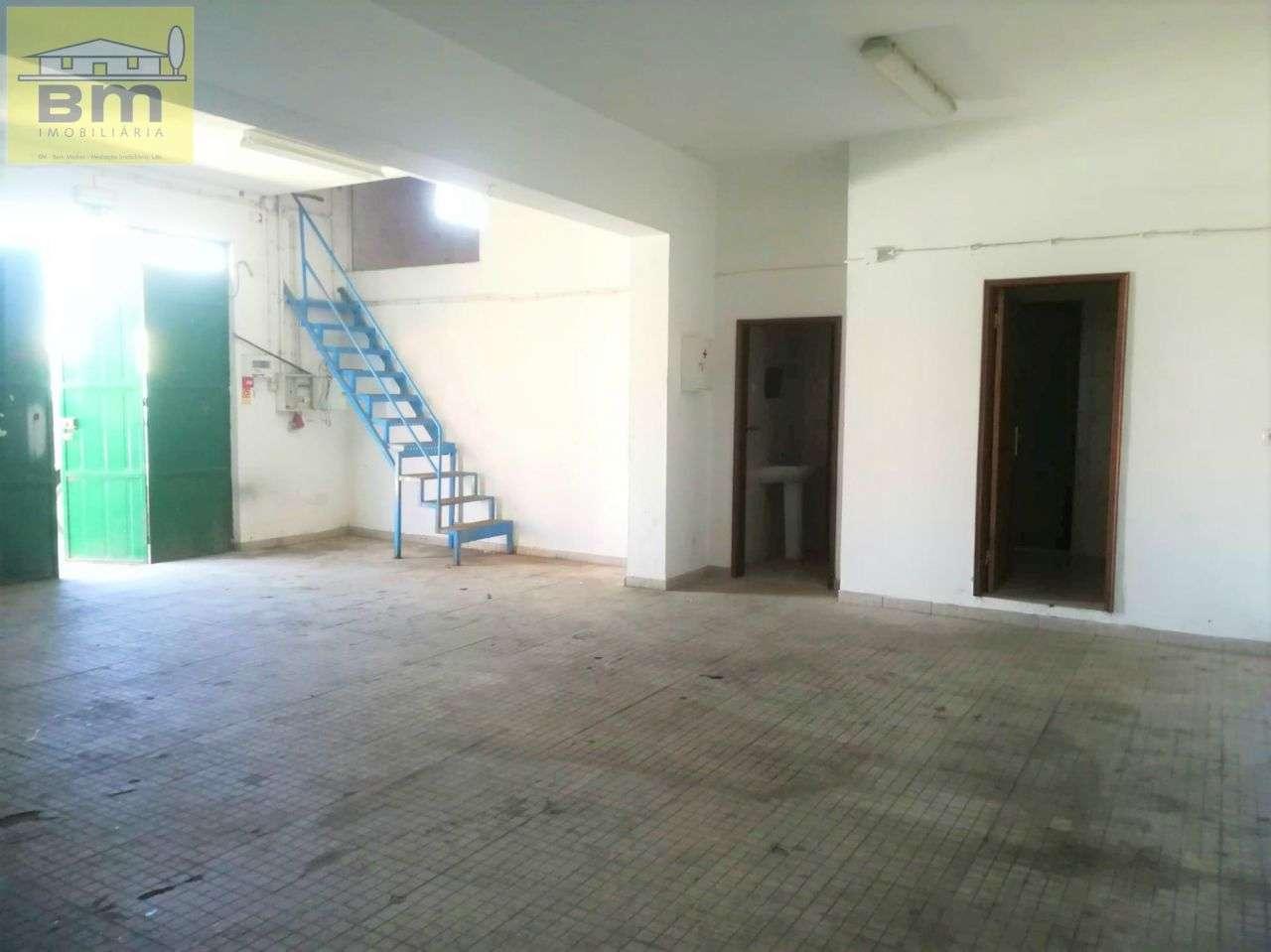 Armazém para arrendar, Almaceda, Castelo Branco - Foto 1