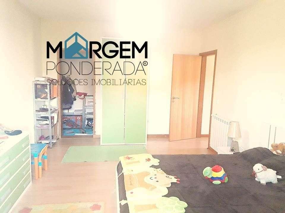 Moradia para comprar, Gondifelos, Cavalões e Outiz, Vila Nova de Famalicão, Braga - Foto 6
