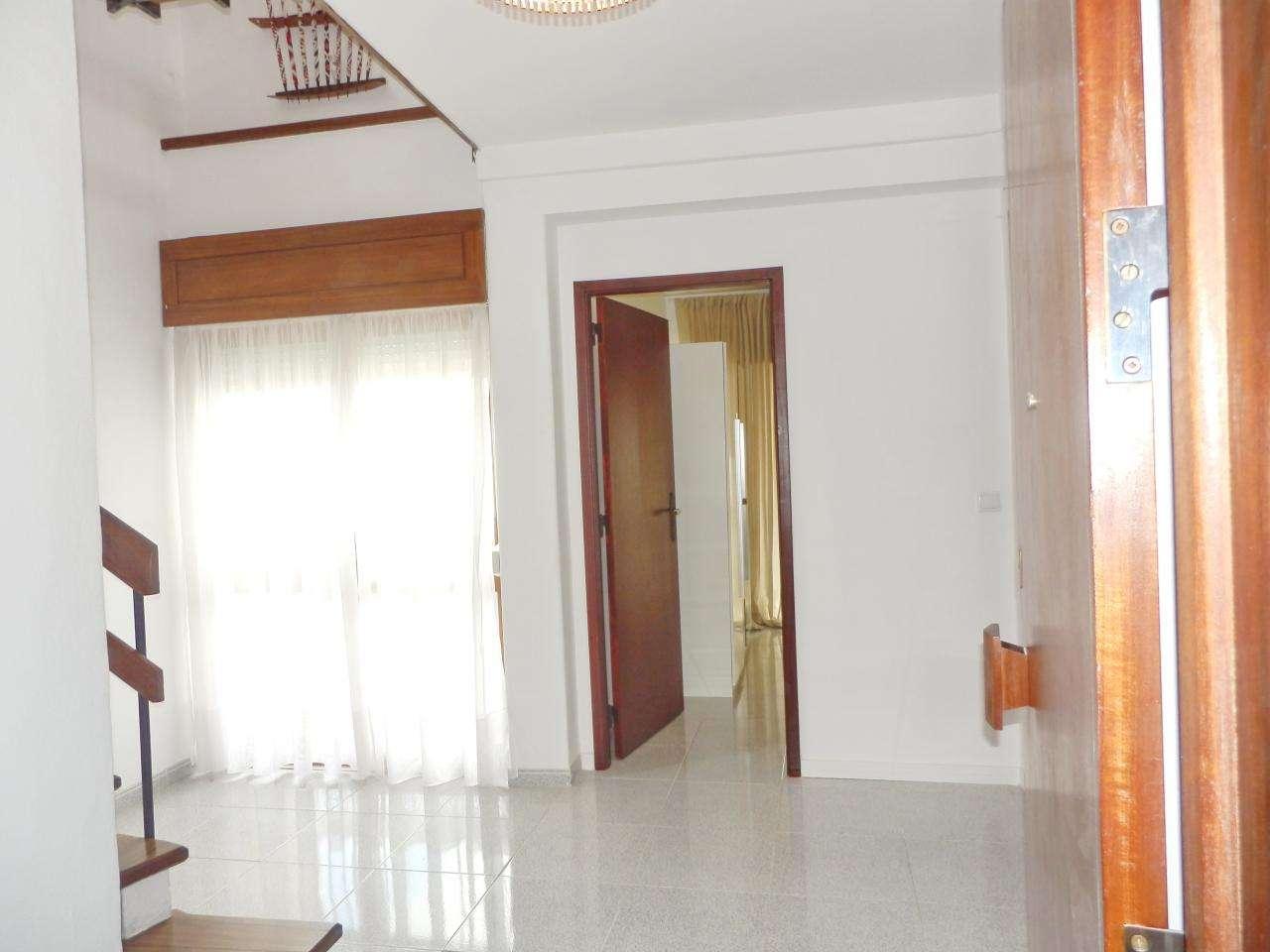 Apartamento para comprar, Cascais e Estoril, Lisboa - Foto 47