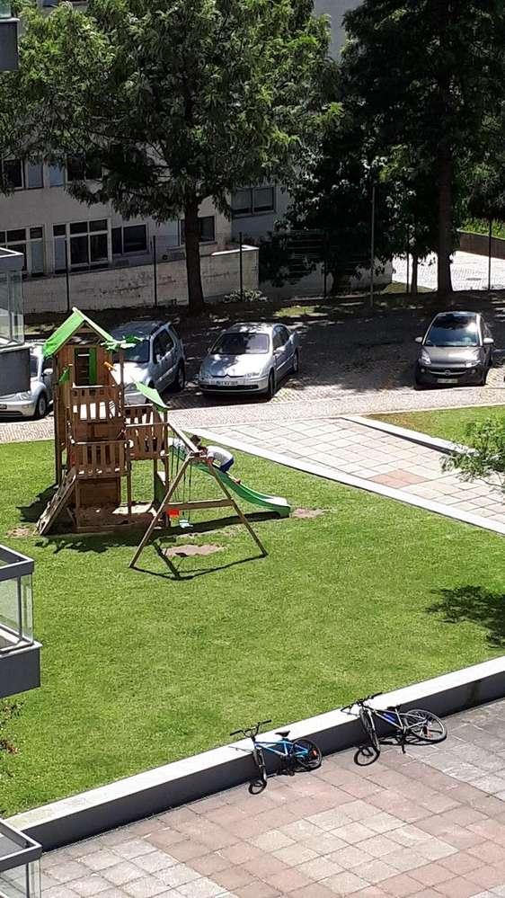 Apartamento para comprar, Moreira, Maia, Porto - Foto 31
