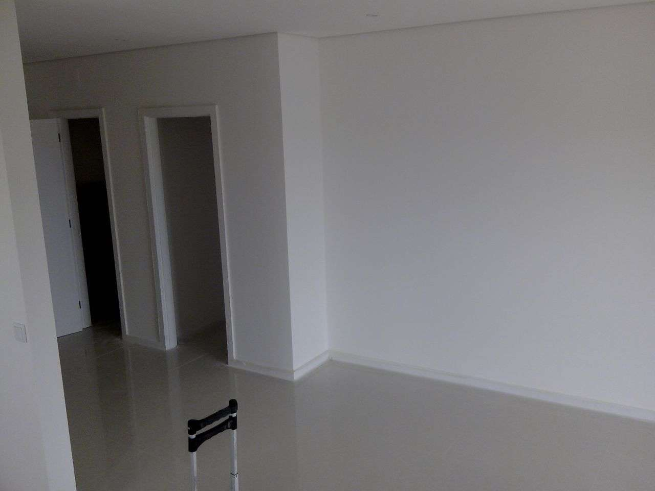Apartamento para comprar, Póvoa de Varzim, Beiriz e Argivai, Porto - Foto 9