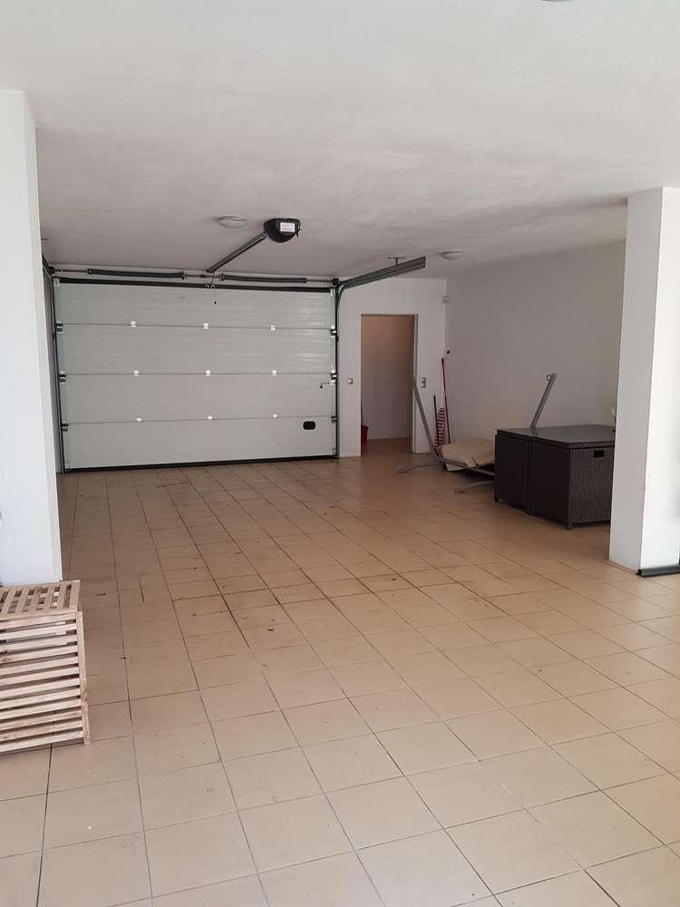 Moradia para comprar, S. João da Madeira, Aveiro - Foto 21