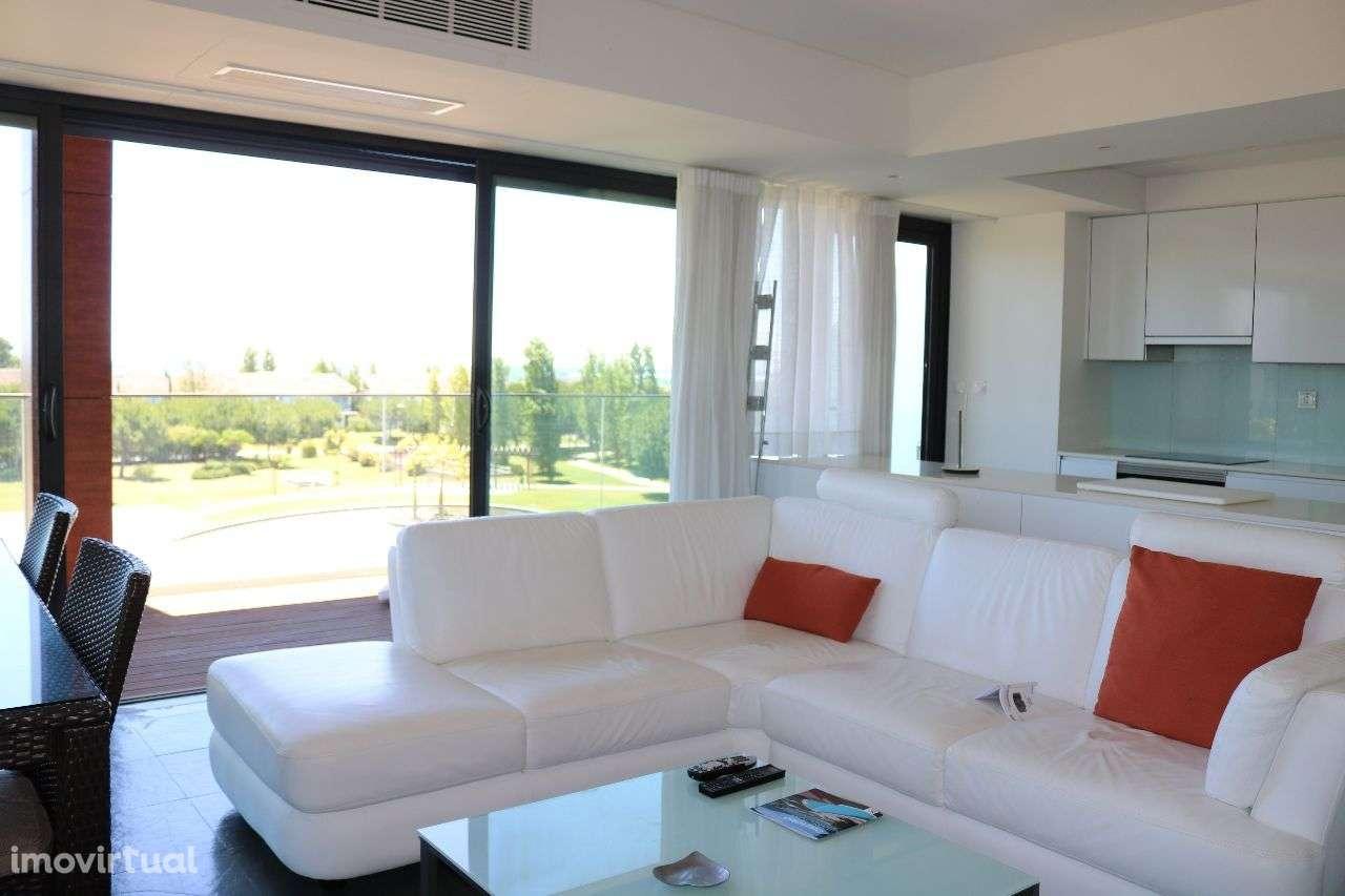 Apartamento para comprar, Carvalhal, Setúbal - Foto 17