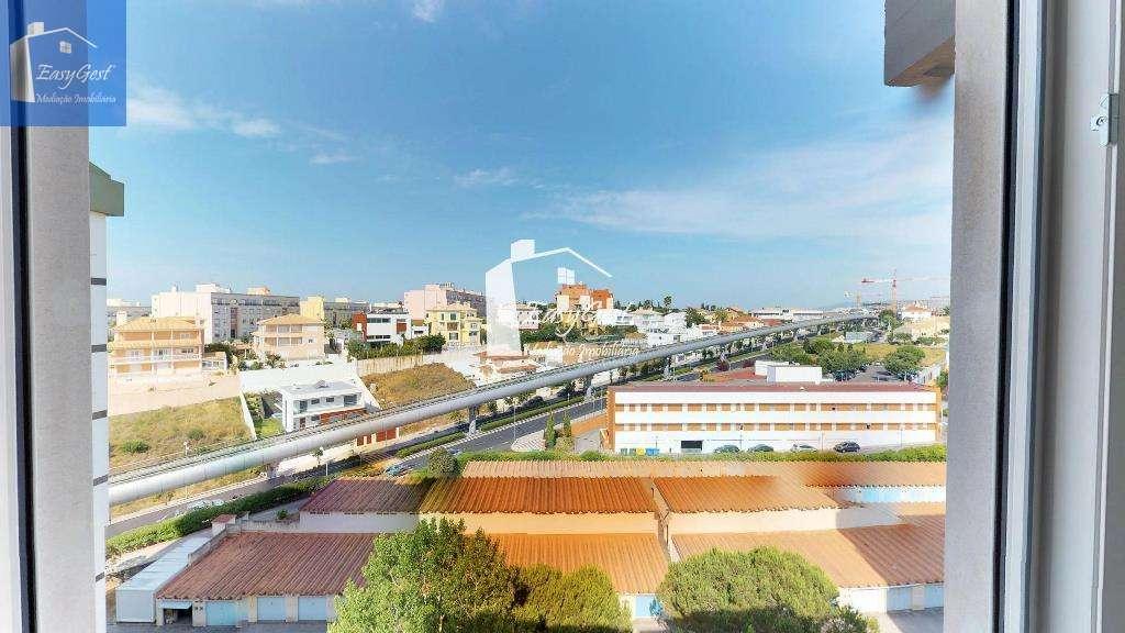 Apartamento para comprar, Oeiras e São Julião da Barra, Paço de Arcos e Caxias, Lisboa - Foto 29