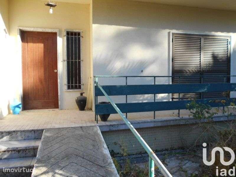 Quintas e herdades para comprar, Gâmbia-Pontes-Alto Guerra, Setúbal - Foto 9