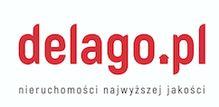 Deweloperzy: Delago.pl - Warszawa, mazowieckie