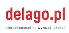 Delago.pl
