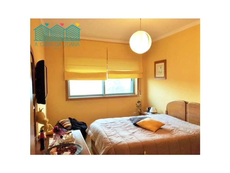 Apartamento para comprar, Pedroso e Seixezelo, Vila Nova de Gaia, Porto - Foto 5