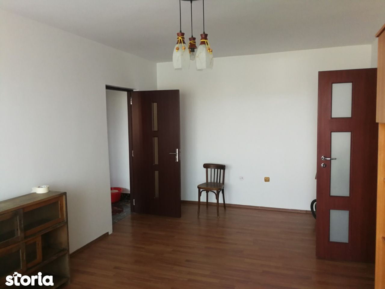 Vanzare apartament 2 camere in zona Nord-Complexul Mic(ID 215)