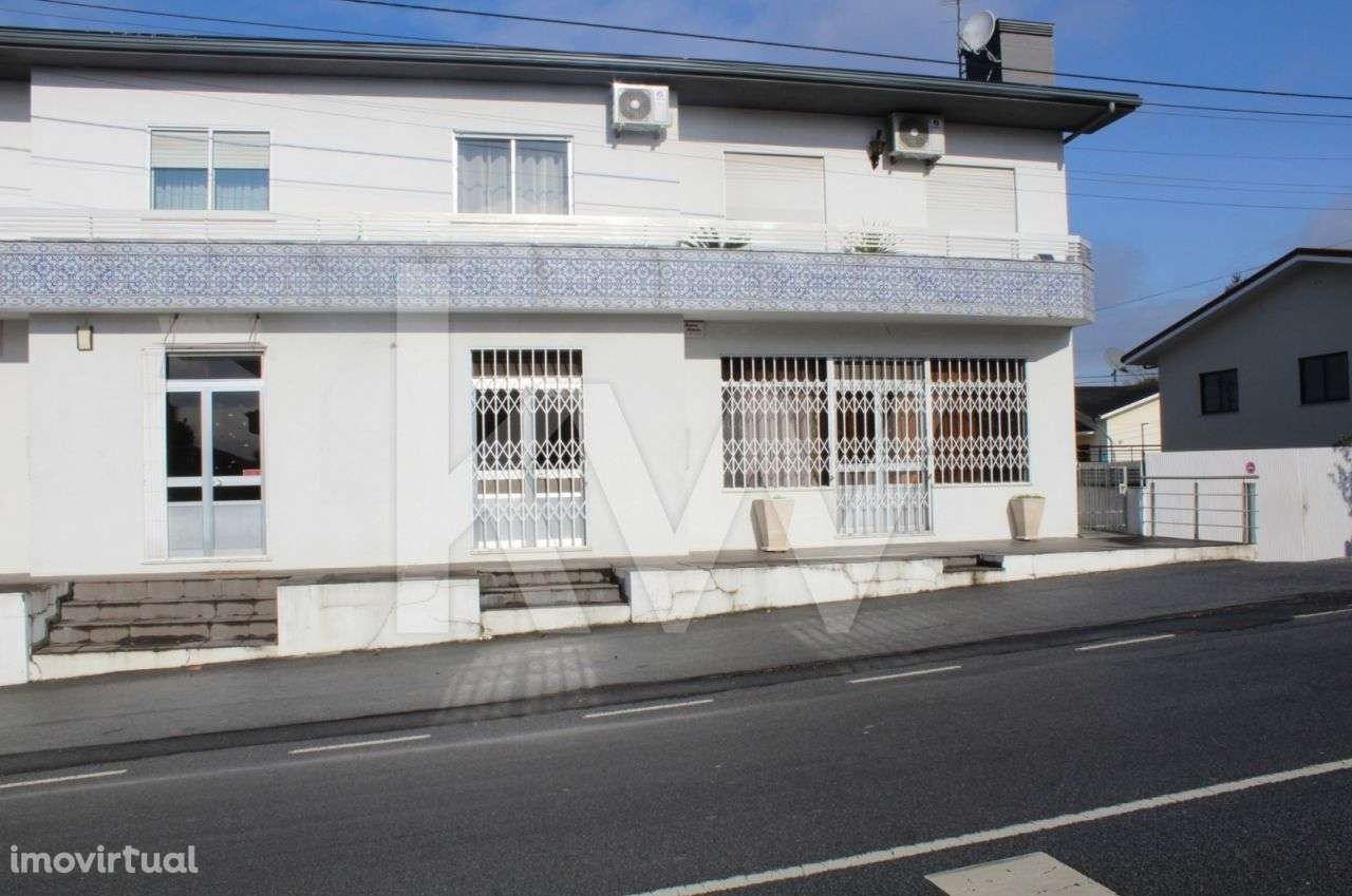 Armazém para comprar, Lousado, Braga - Foto 4