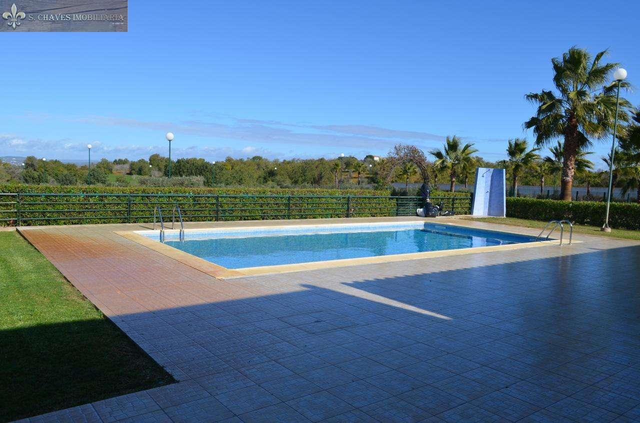 Quintas e herdades para comprar, Guia, Faro - Foto 15