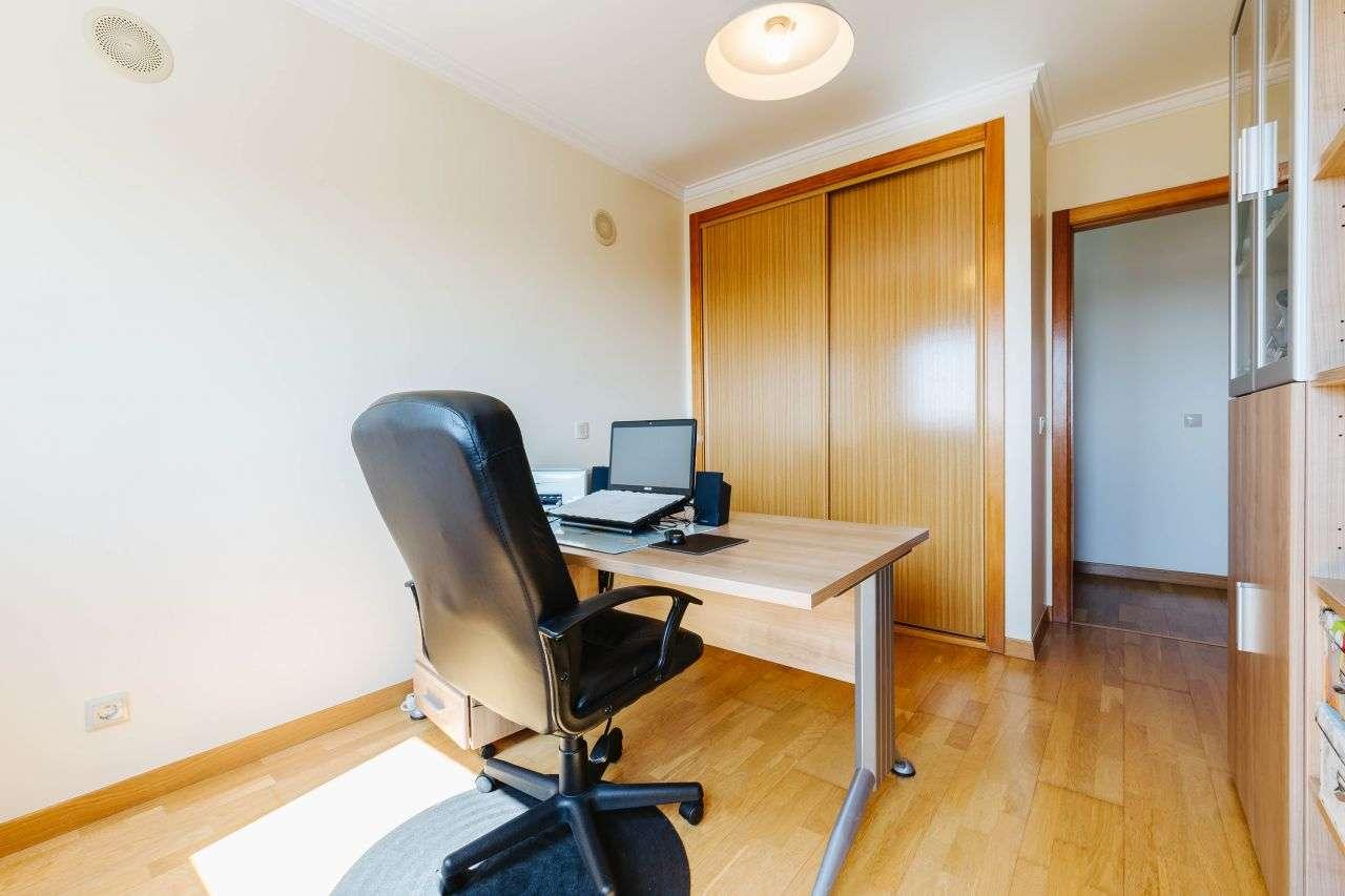 Apartamento para comprar, Camarate, Unhos e Apelação, Lisboa - Foto 12