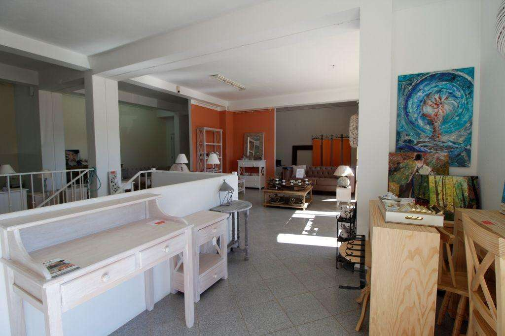 Loja para comprar, Alcantarilha e Pêra, Silves, Faro - Foto 6