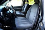 Chrysler Town & Country 3.3 Benzyna+Gaz 7 Osób - 18