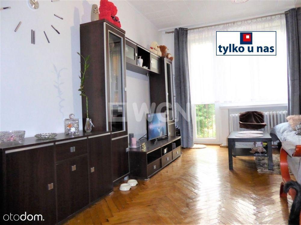 Mieszkanie, 38,30 m², Częstochowa