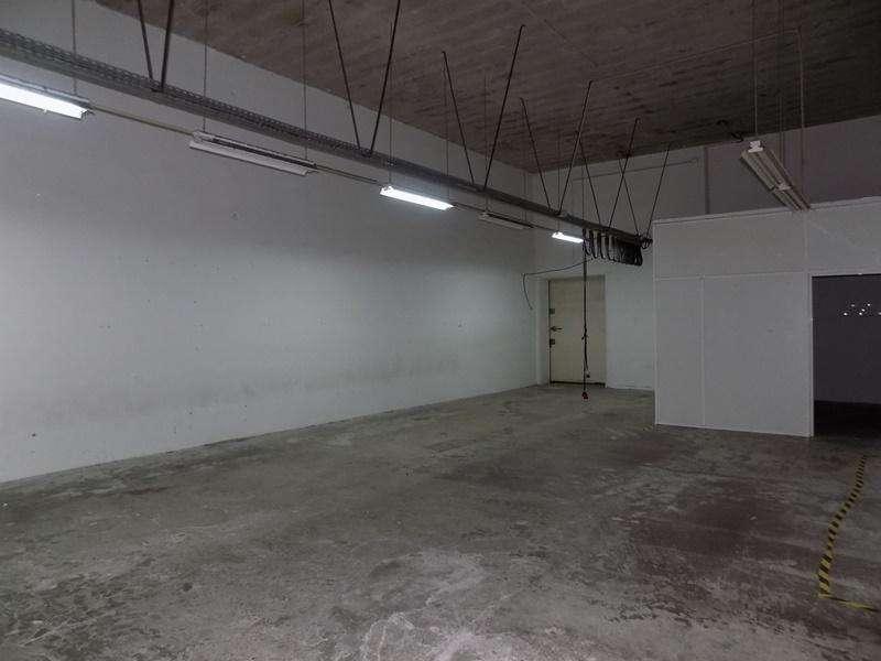 Armazém para arrendar, Vila do Conde - Foto 2