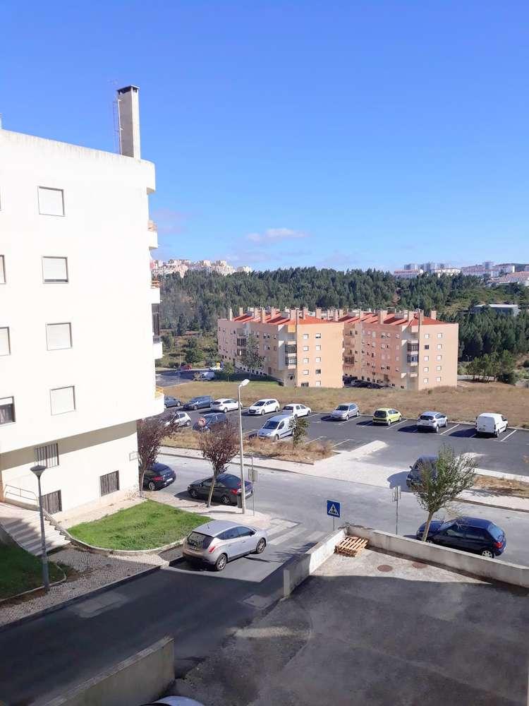Apartamento para comprar, Cacém e São Marcos, Sintra, Lisboa - Foto 20