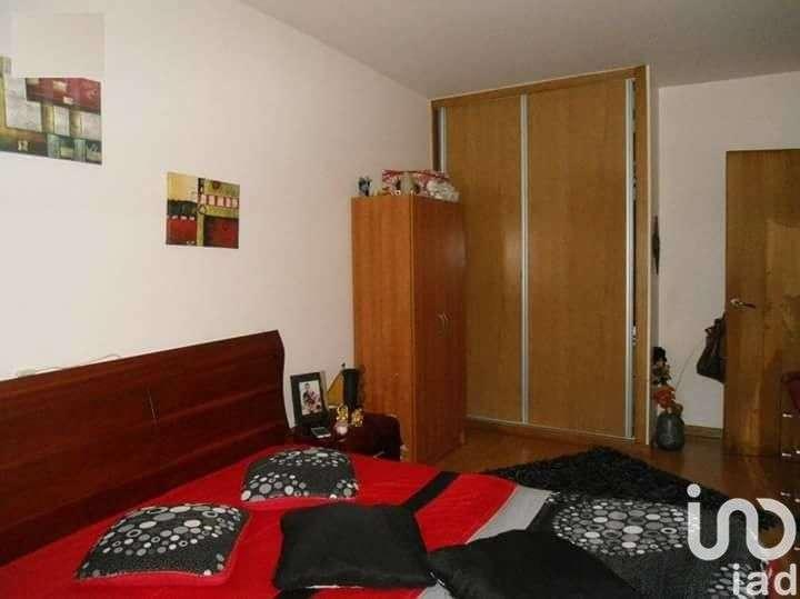 Apartamento para comprar, Gafanha da Nazaré, Ílhavo, Aveiro - Foto 9