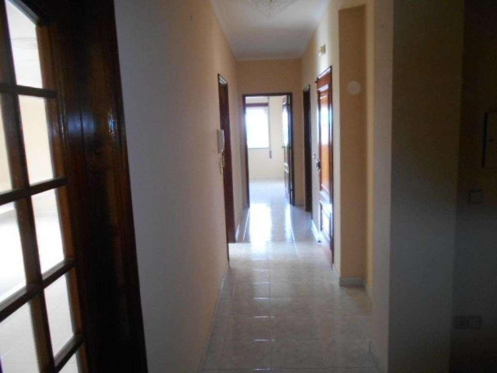 Apartamento para comprar, Seia, São Romão e Lapa dos Dinheiros, Guarda - Foto 14
