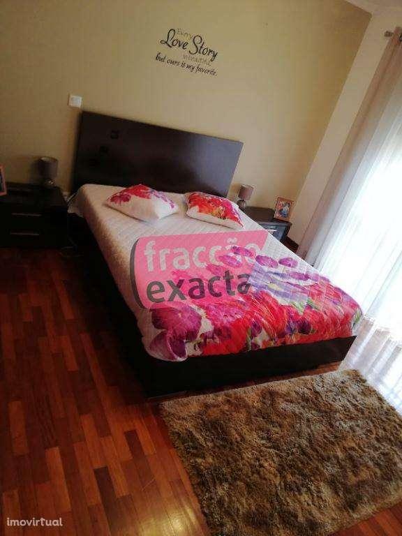 Apartamento para comprar, Alfena, Valongo, Porto - Foto 12