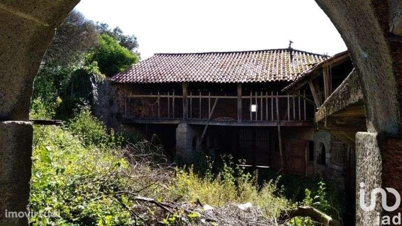 Quintas e herdades para comprar, Bagunte, Ferreiró, Outeiro Maior e Parada, Vila do Conde, Porto - Foto 3