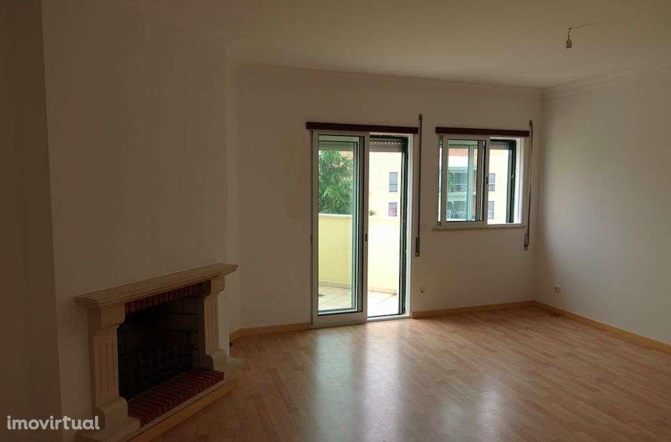 Apartamento para comprar, Santo Varão, Coimbra - Foto 11