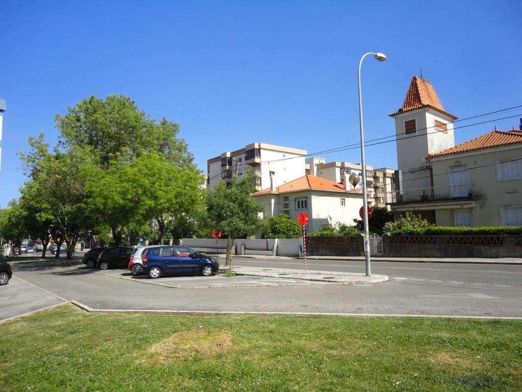 Apartamento para comprar, Oeiras e São Julião da Barra, Paço de Arcos e Caxias, Lisboa - Foto 28