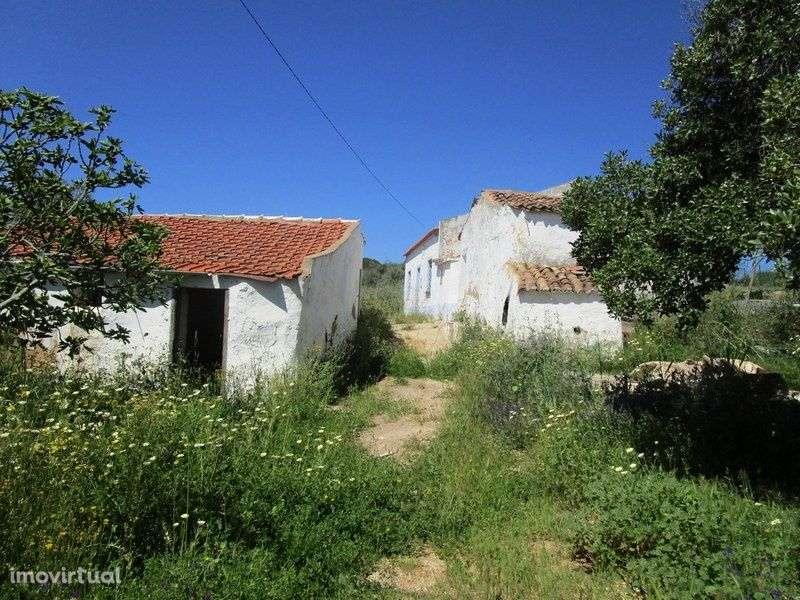 Quintas e herdades para comprar, Estômbar e Parchal, Lagoa (Algarve), Faro - Foto 11