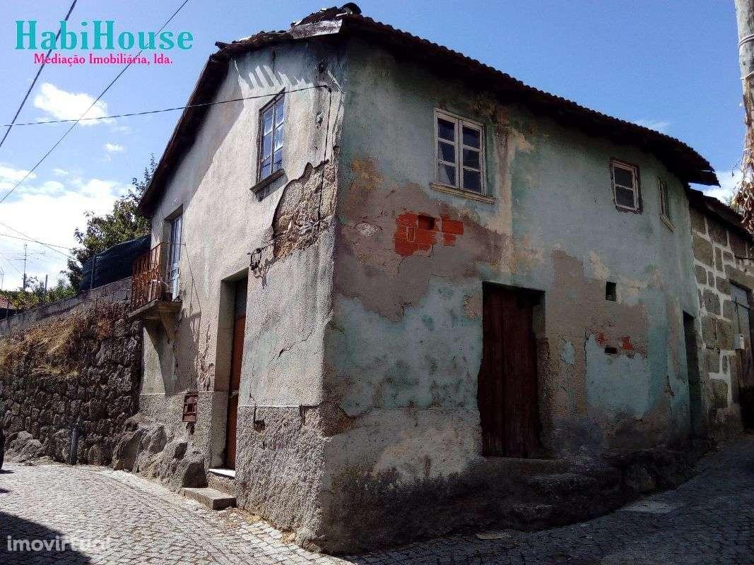 Moradia para comprar, Rio de Loba, Viseu - Foto 2