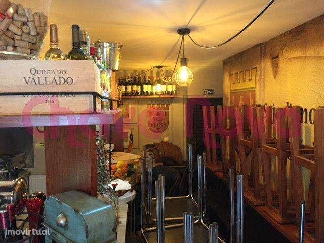 Trespasses para comprar, Santa Maria da Feira, Travanca, Sanfins e Espargo, Santa Maria da Feira, Aveiro - Foto 7