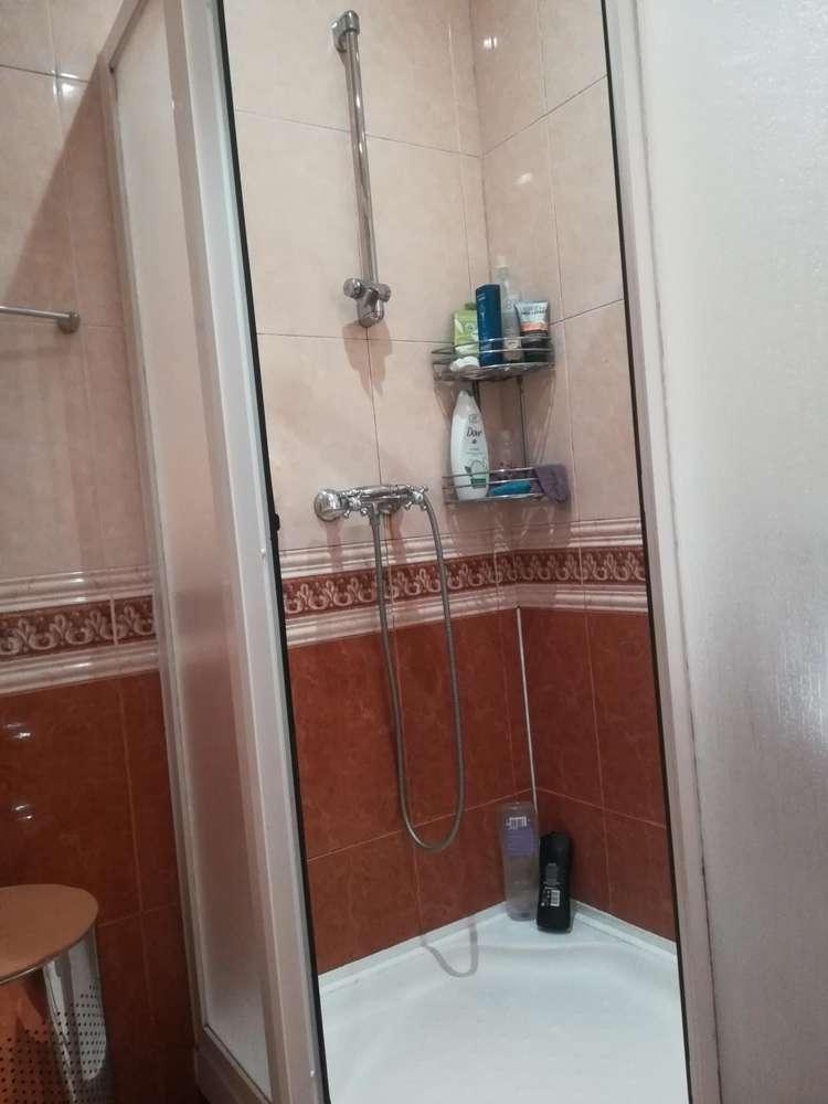 Apartamento para comprar, Santo António, Lisboa - Foto 28