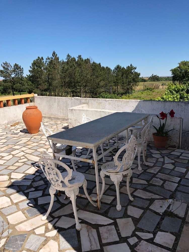 Quintas e herdades para comprar, Alvalade, Setúbal - Foto 7