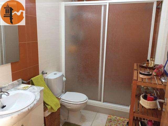 Apartamento para arrendar, Vila Real de Santo António - Foto 9