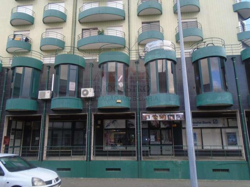 Escritório para comprar, São Victor, Braga - Foto 2