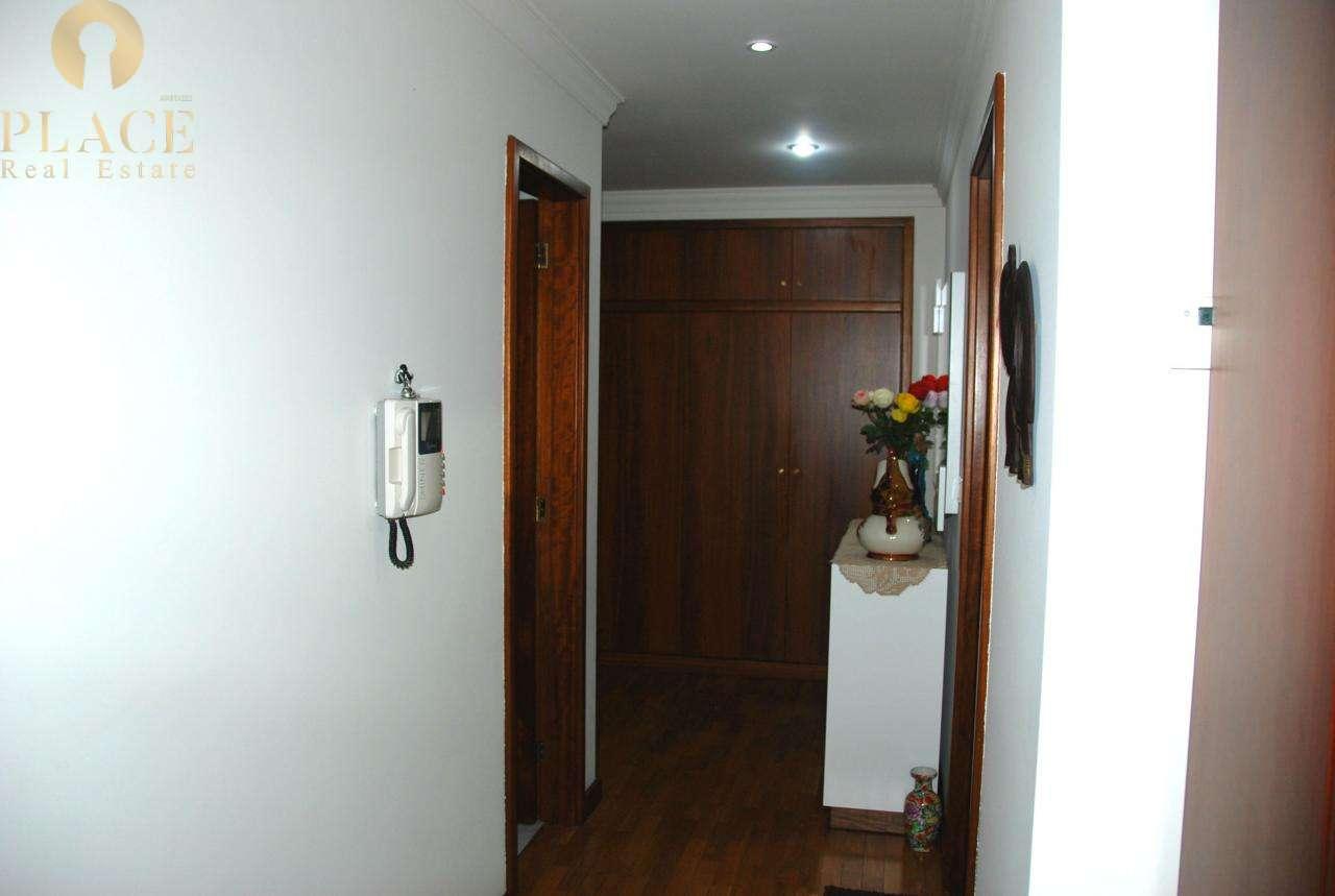 Apartamento para comprar, Campanhã, Porto - Foto 32