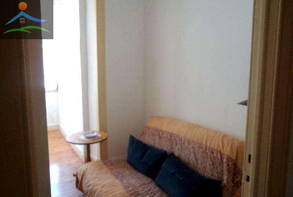 Apartamento para comprar, Ajuda, Lisboa - Foto 32