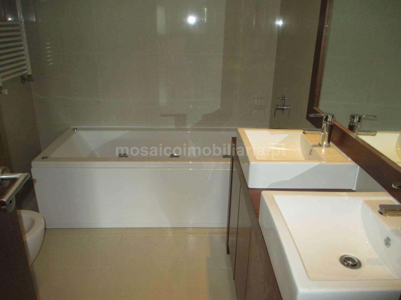 Apartamento para comprar, Canidelo, Porto - Foto 44