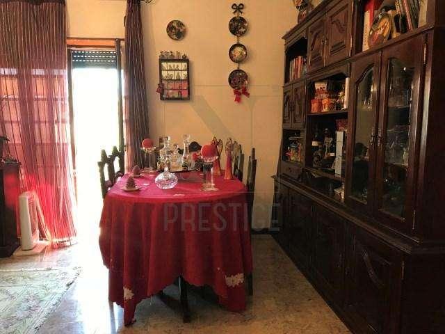 Moradia para comprar, Assafarge e Antanhol, Coimbra - Foto 2