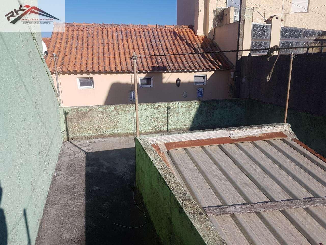 Moradia para comprar, Aver-O-Mar, Amorim e Terroso, Porto - Foto 4