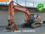 Hitachi ZX450-3 Nice and clean CE machine - 1