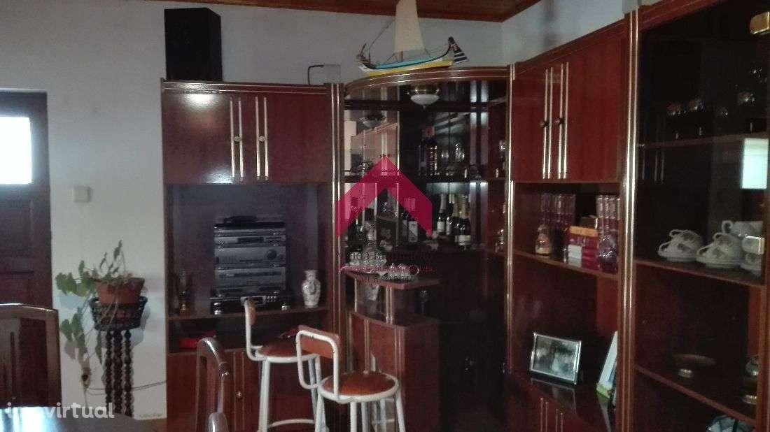 Moradia para comprar, Ílhavo (São Salvador), Aveiro - Foto 7