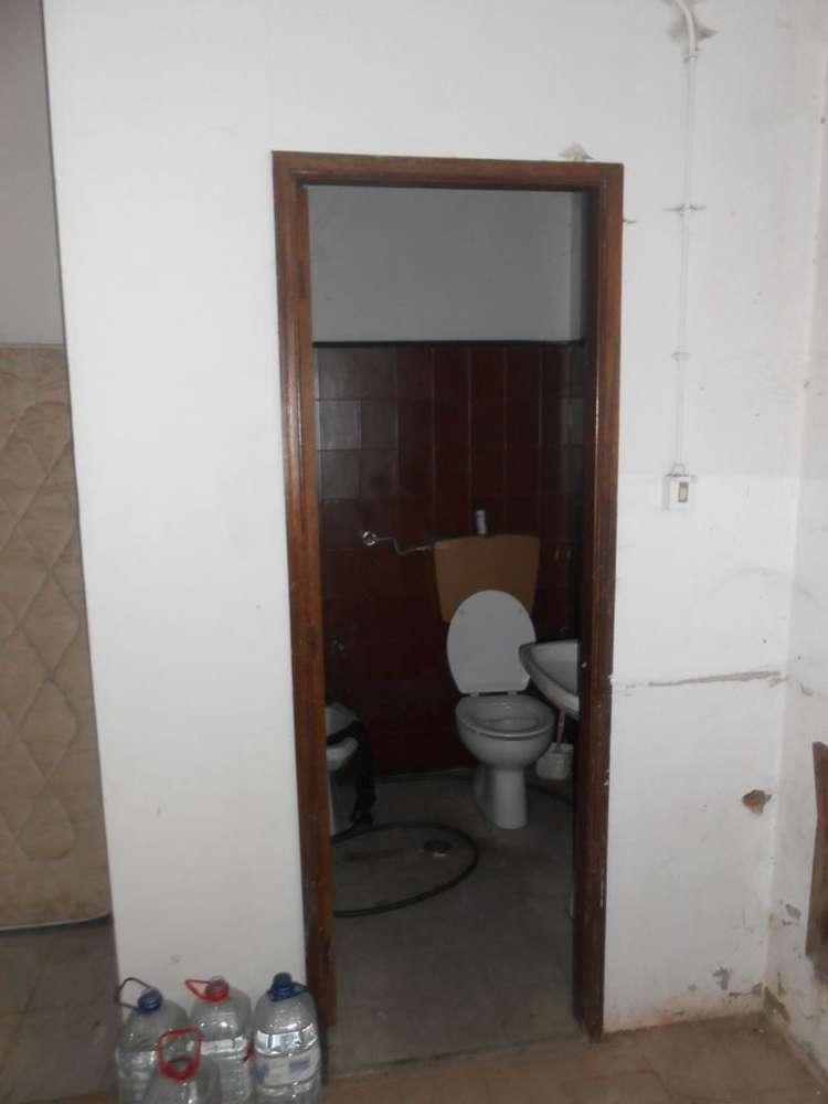 Armazém para arrendar, Real, Dume e Semelhe, Braga - Foto 3