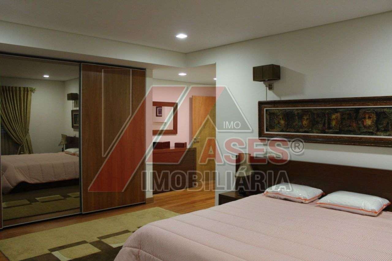 Apartamento para comprar, Refojos de Basto, Outeiro e Painzela, Cabeceiras de Basto, Braga - Foto 13