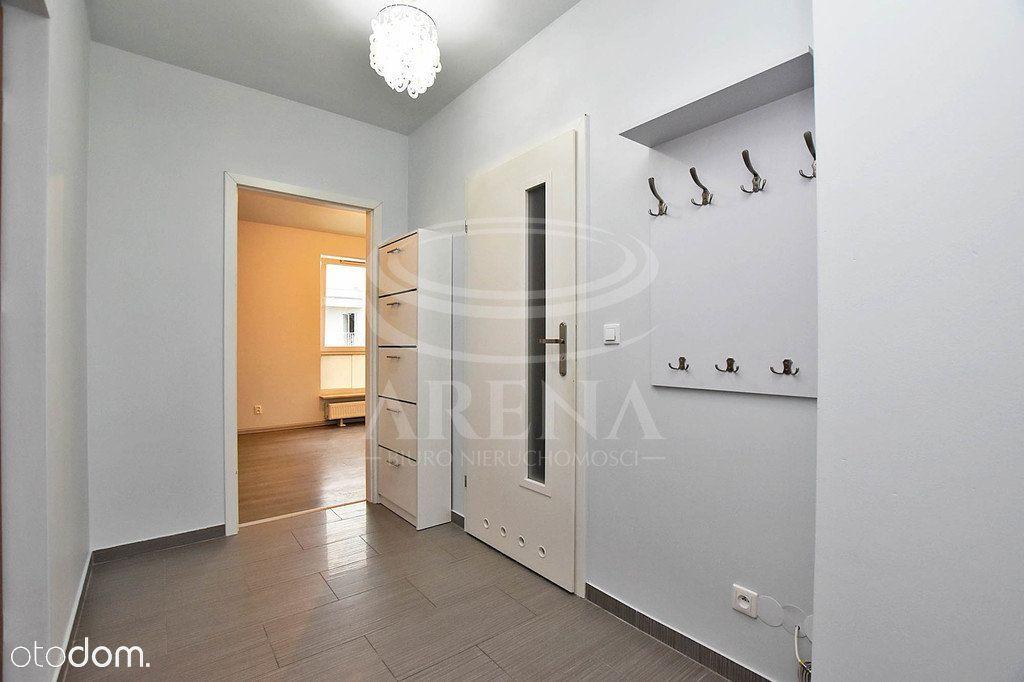 Mieszkanie 3 pokoje, Ponikwoda, czynsz 350zł/mc