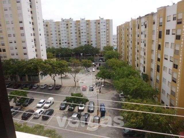 Apartamento para comprar, Gâmbia-Pontes-Alto Guerra, Setúbal - Foto 27