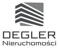 Deweloperzy: Degler Nieruchomości - Gorzów Wielkopolski, lubuskie