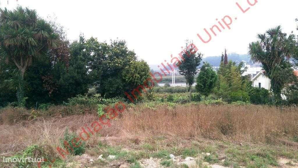 Terreno para comprar, Lamas, Braga - Foto 6