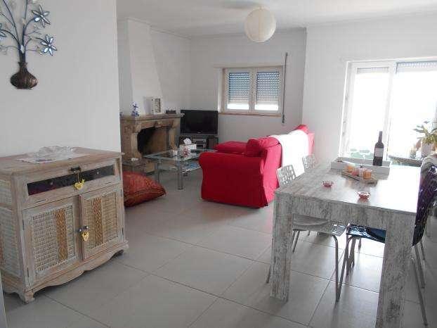 Apartamento para férias, Buarcos e São Julião, Coimbra - Foto 3
