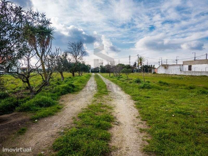 Quintas e herdades para comprar, Pinhal Novo, Palmela, Setúbal - Foto 5